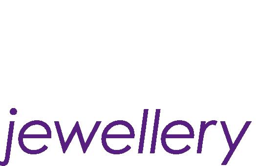 Logo_Kramer_3Reihen_weiss_rgb